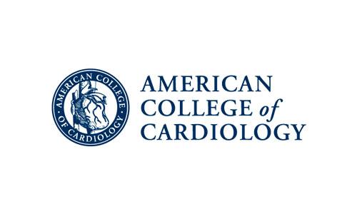 Heart Disease and Stroke Statistics – 2018 Update