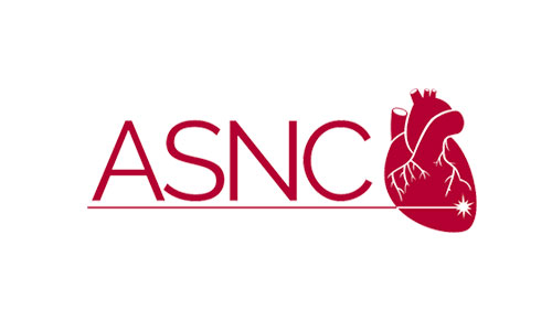 New Imaging Guidelines for Nuclear Cardiology Procedures