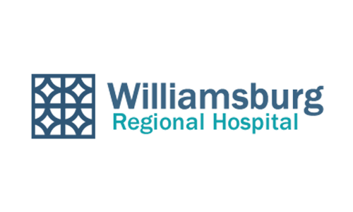 Williamsburg Regional Hospital